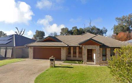 17 Redbox Dr, Thurgoona NSW 2640