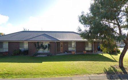 30 Swallow St, Thurgoona NSW 2640