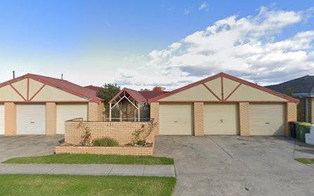 1/431 Douglas Road, Lavington NSW