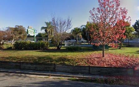 511 Wagga Rd, Lavington NSW 2641