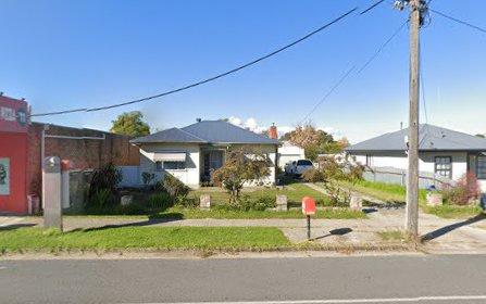 474 Prune Street, Lavington NSW