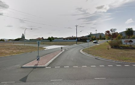 1/511 Wagga Road, Lavington NSW