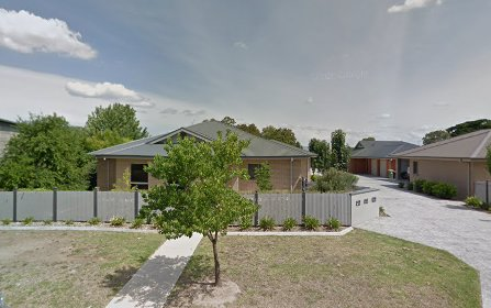 3/585 Livermore Street, Lavington NSW