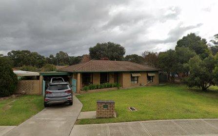 2 Mimosa Court, Thurgoona NSW