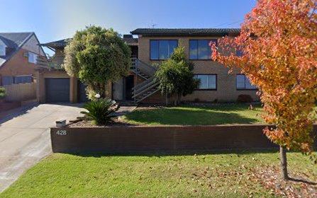 428 Parkview Crescent, Lavington NSW