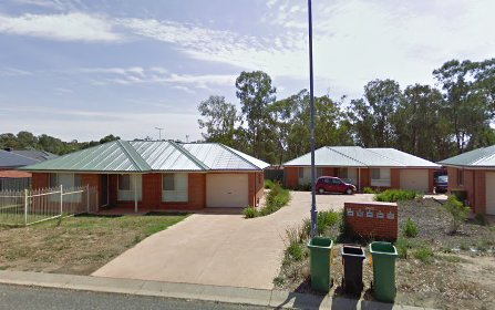 3/86-90 Hotham Circuit, Thurgoona NSW