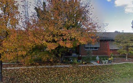 5/470 Henderson Street, Lavington NSW