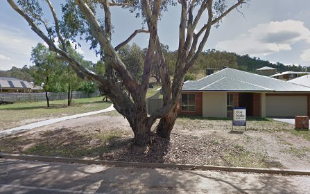 870 Union Road, Glenroy NSW