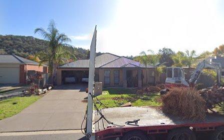 818 Union Road, Lavington NSW 2641