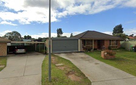 10 Nardoo, Thurgoona NSW