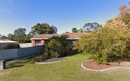 11 Buller Cresent, Thurgoona NSW
