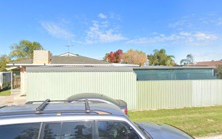 353 Kentucky avenue, Lavington NSW