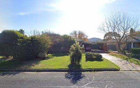 180 Kooba Street, North+Albury NSW
