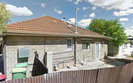 1053 Waugh Road, Albury NSW