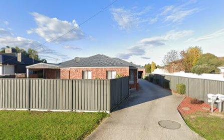 1/231 Gulpha Street, Albury NSW
