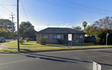 1/435 Logan Road, North+Albury NSW