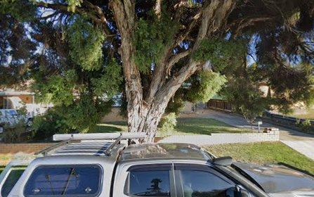 969 Duffy Crescent, Albury NSW