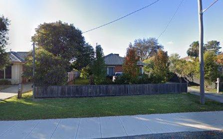 974 Sylvania Avenue, Albury NSW