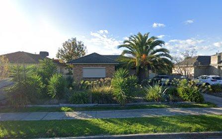 990 Calimo Street, Albury NSW