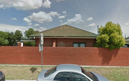 893 Mate Street, North Albury NSW 2640