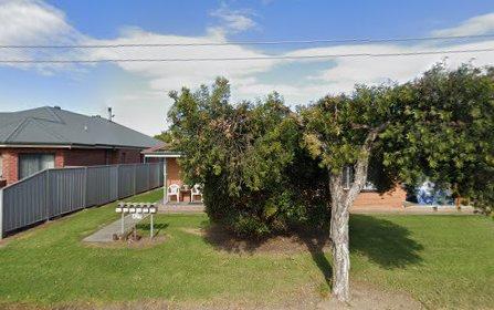 6/429 Fallon Street, North+Albury NSW
