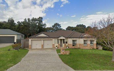 80 Greentree Way, West Albury NSW