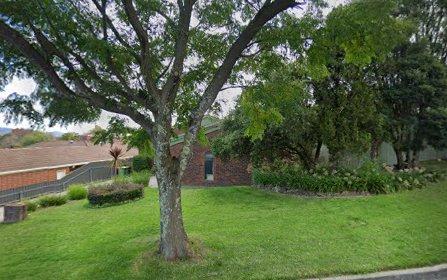 21 Glendale Avenue, West Albury NSW 2640