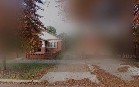 1/656 Jones Street, Albury NSW