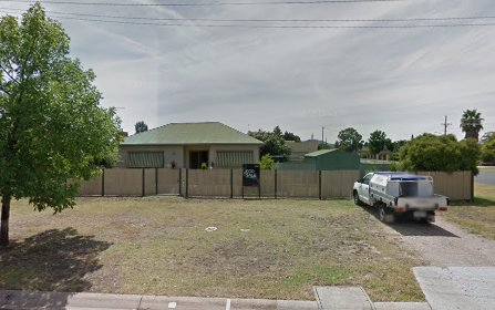 184 Alexandra Street, East+Albury NSW