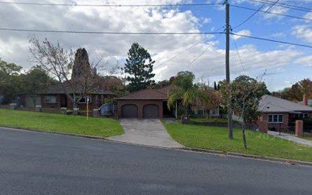 740 Pemberton Street, West+Albury NSW