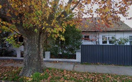 630 Kiewa Street, Albury NSW
