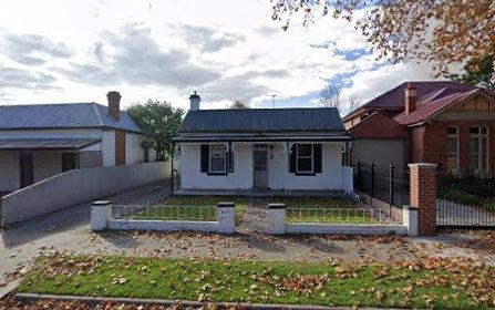 516 Guinea Street, Albury NSW 2640