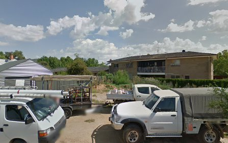 2/634 Olive Street, Albury NSW 2640