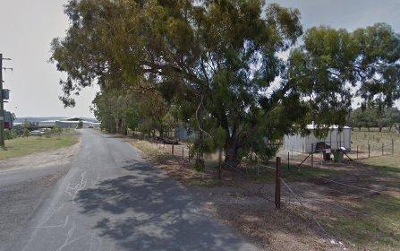 1 Waterworks Road, East+Albury NSW