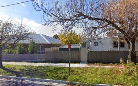 236 Borella Road, Albury NSW