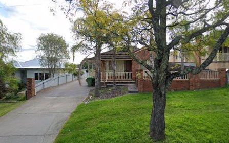 2/852 Blackmore Street, Albury NSW