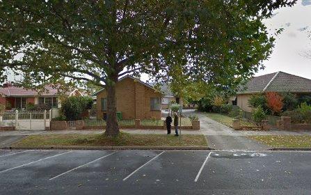 2/524 Wilson Street, Albury NSW