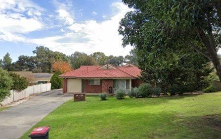 1/507 Thorold Street, West+Albury NSW