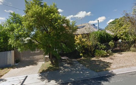 516 Dight Street, Albury NSW
