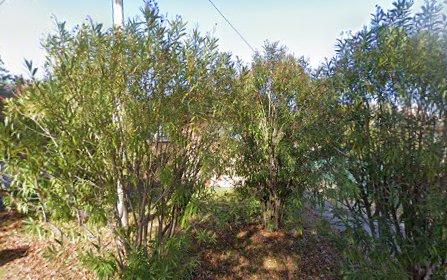 1/323 Donovan Street, East+Albury NSW