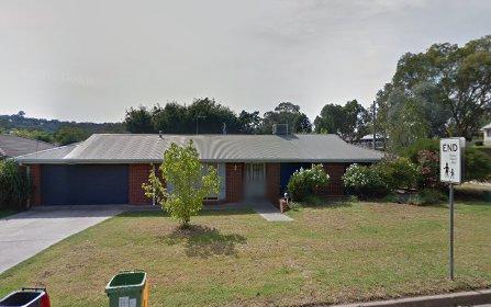 2 Sturtvale Court, West+Albury NSW