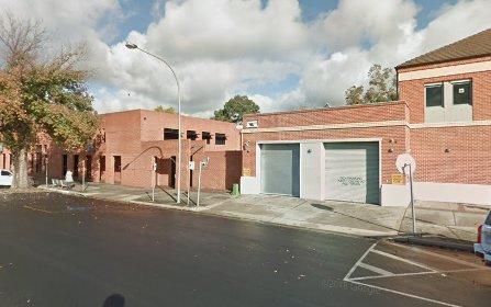 6/525 Olive Street, Albury NSW