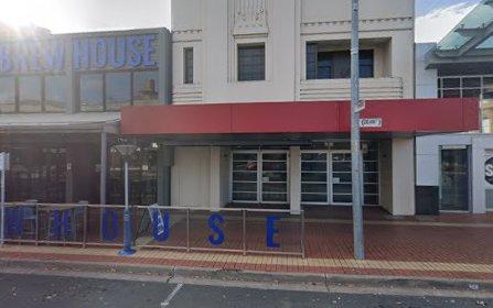 642 Dean Street, Albury NSW