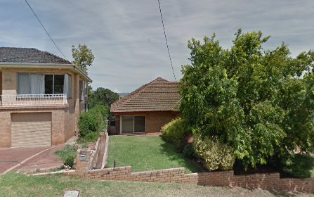 555 Whinray Crescent, Albury NSW