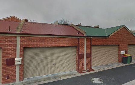 494 Wodonga Place, Albury NSW