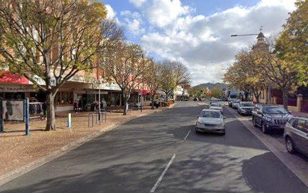 5/199 Alexander Street, Albury NSW