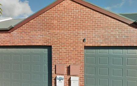 482 Wodonga Place, Albury NSW