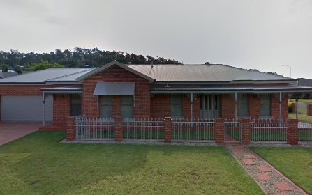 3 Samuel Place, Albury NSW