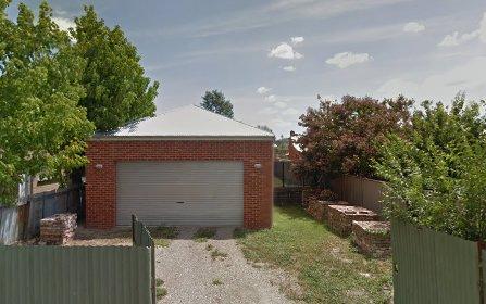 9-436 Macauley Street, Albury NSW