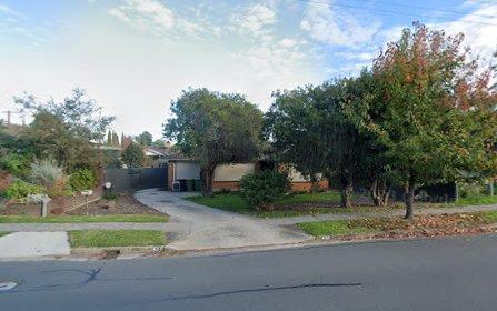 431 Schubach Street, East Albury NSW 2640